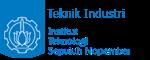Teknik Industri ITS