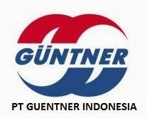 Lowongan Kerja PT.Guntner Indonesia