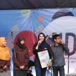 IDE 2017: Pameran Mesin Inovasi Mahasiswa ITS yang Sangat Membantu