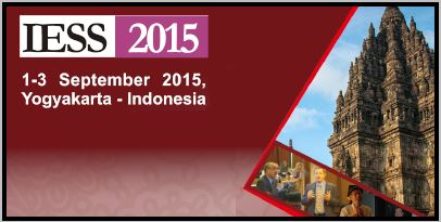 TI ITS akan Laksanakan IESS 3 di Yogyakarta