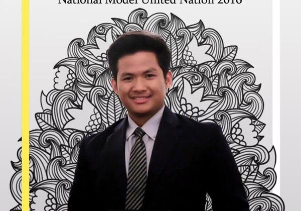 Mahasiswa JTI-ITS juara Resolusi SVC di Harvard National Model United Nation (HNMUN) 2016