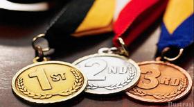 Gondol 6 Medali Emas, ITS Finish Ketiga di Pimnas