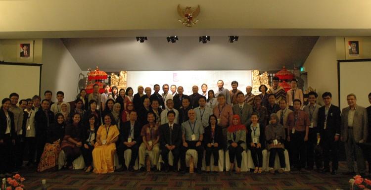 Seminar OSCM (Operations & Supply Chain Management) 2014